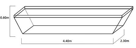 6m3 Skip Bin Hire Canberra