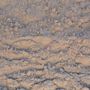 Beach Sand Canberra