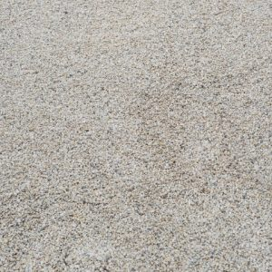 10mm White Gravel Canberra