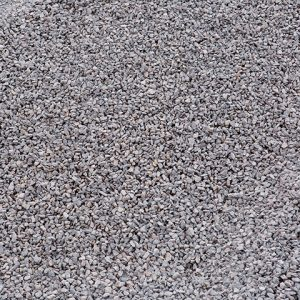 14-20mm Crushed Blue Metal Canberra