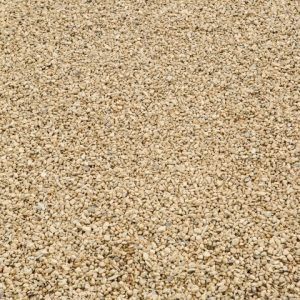 20mm Round River Gravel Canberra