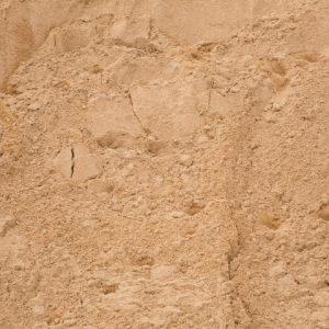 Braidwood Sand Canberra