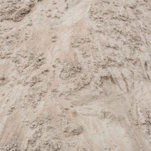 Brickies White Sand Canberra