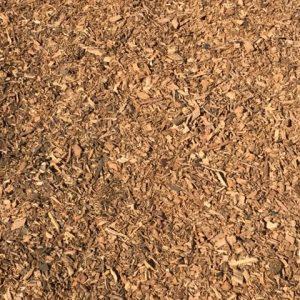 Hardwood Chip Canberra