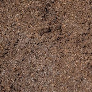 Mushroom Compost Canberra