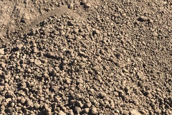 Soil Fill Canberra
