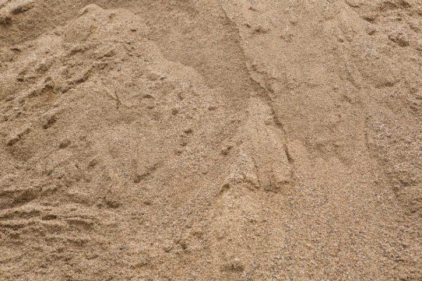 Washed Sand Canberra