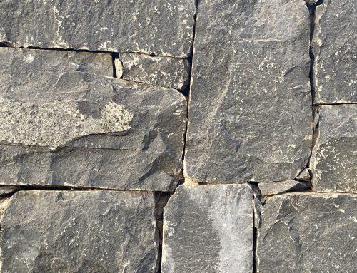 Product Spotlight: Nimmitabel Blue Stone